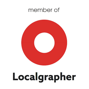 350x350 localgrapher banner for photographers 1